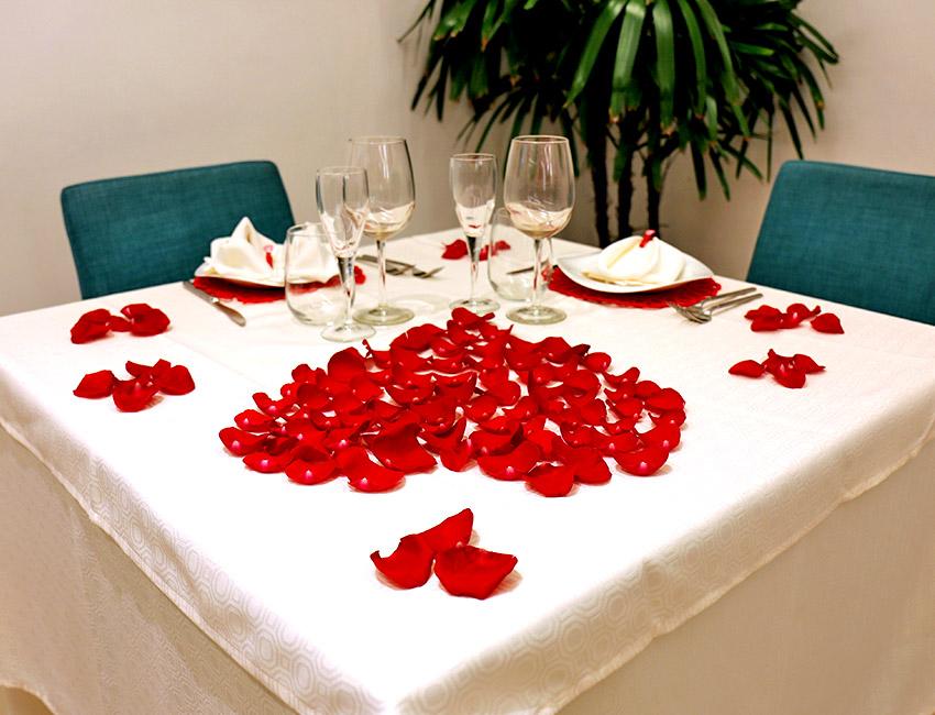romantico1